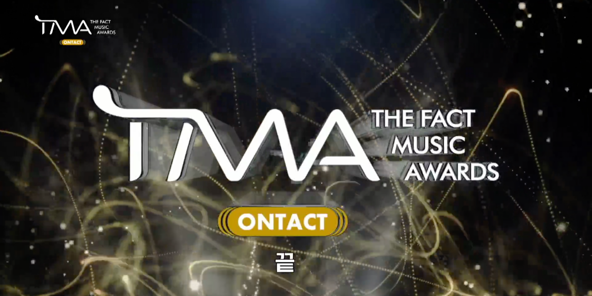 BTS, SUPER JUNIOR, MAMAMOO, TWICE, ITZY, and more win at the 2020 Fact Music Awards – see the list of winners
