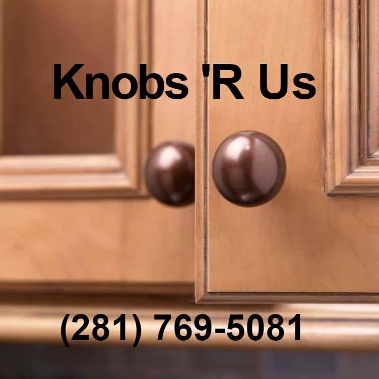 Knob's 'R Us