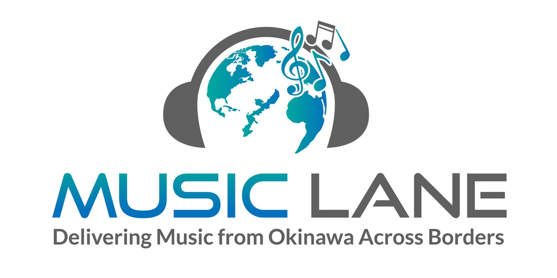 Music Lane Festival Okinawa 2021 postponed to February