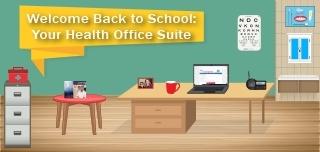 2018 Back-to-School Interactive Toolkit