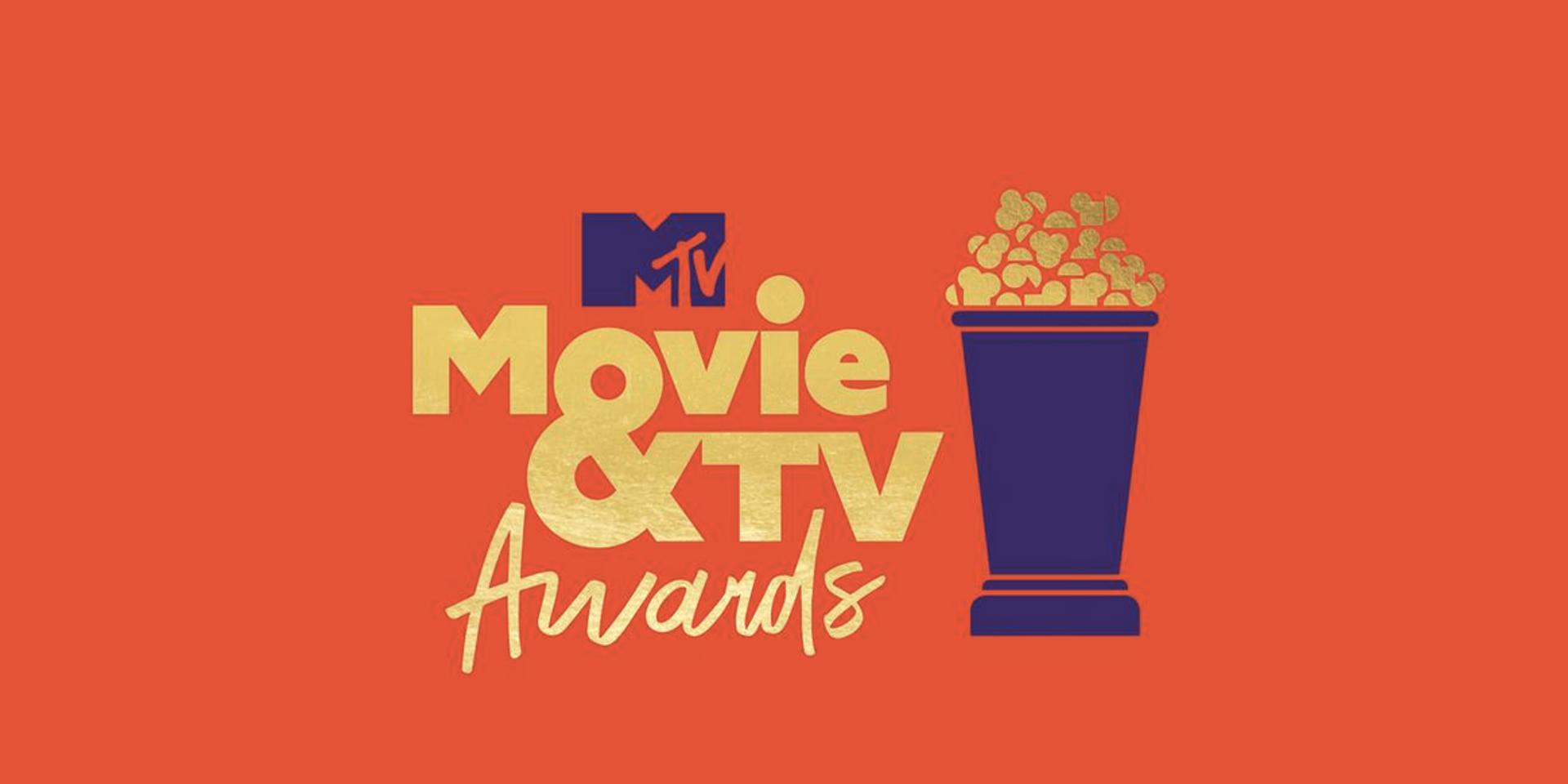 Bridgerton, BTS, Taylor Swift, WandaVision, and more are nominated at the 2021 MTV Movie & TV Awards