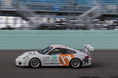 Homestead-Miami Speedway - FARA Miami 500 - Photo 440