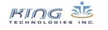 King Technologies Inc