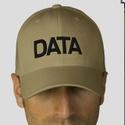 http%3A%2F%2Fi2.wp.com%2Fgigaom2.files.wordpress.com%2F2013%2F04%2Fdatacaps.jpg%3Ffit%3D440%252C330
