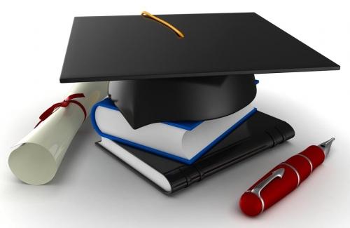 International Scholars Journals
