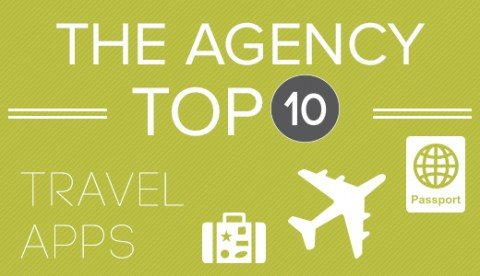 Top10_TravelApps