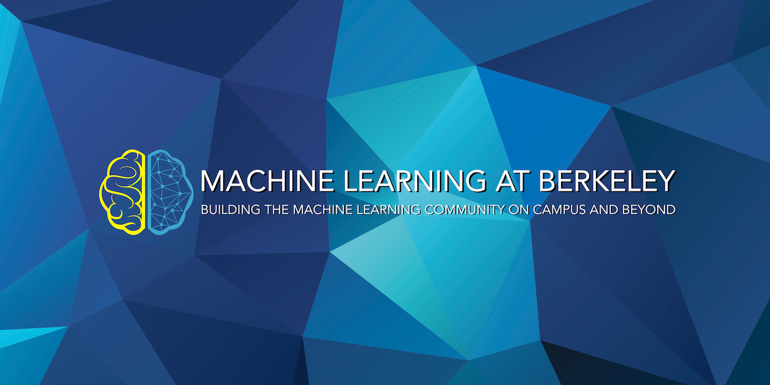 machine learning at berkeley