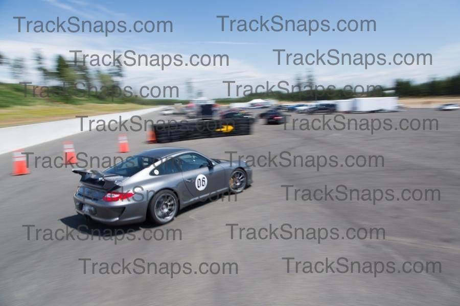 Photo 153 - Ridge Motorsports Park - Porsche Club PNW Region HPDE
