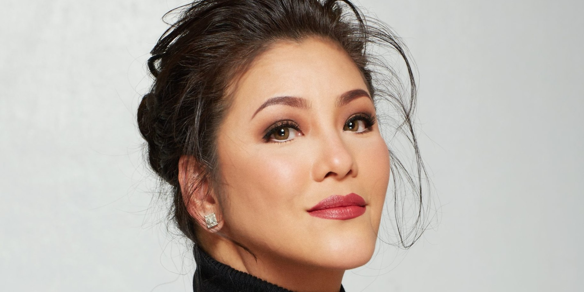 Regine Velasquez-Alcasid to hold digital concert 'FREEDOM' in February 2021