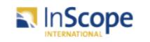 InScope International, Inc.