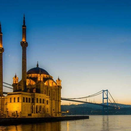 Greece - Turkey - Egypt Tour | In Search for Ancient Civilizations