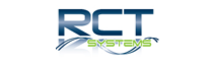RCT Systems Inc