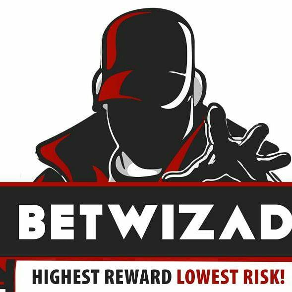 Betwizad
