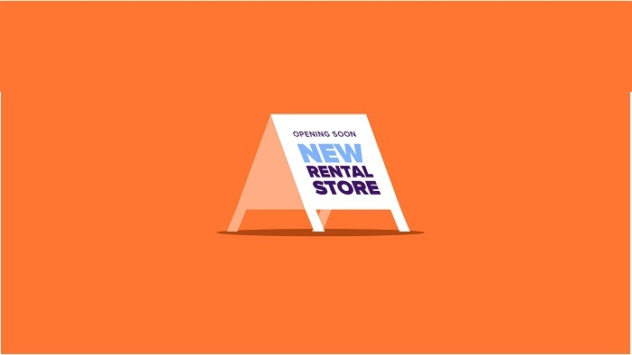 /7-best-practices-to-run-successful-rental-marketplaces-9n113231 feature image