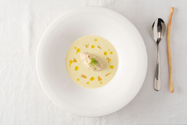 chilled-fennel-soup