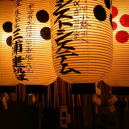 The Land of the Rising Sun. Temples, Blossoms & Culture. A Japan Photo Tour