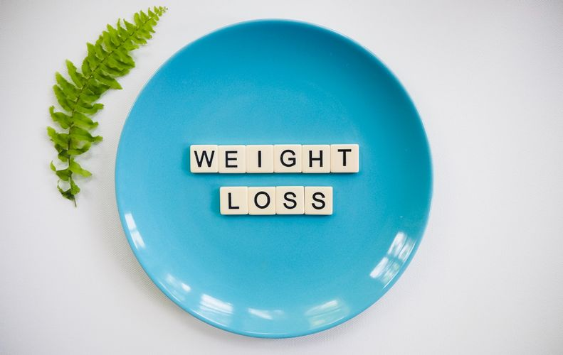 Hypnotherapy for Weight Loss - Heal.Me