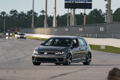 Palm Beach International Raceway - Track Night in America - Photo 1569
