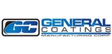 General Coatings Manufacturing Corporation