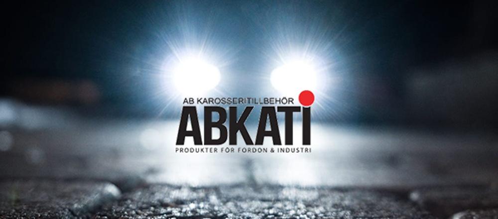Abkati PR