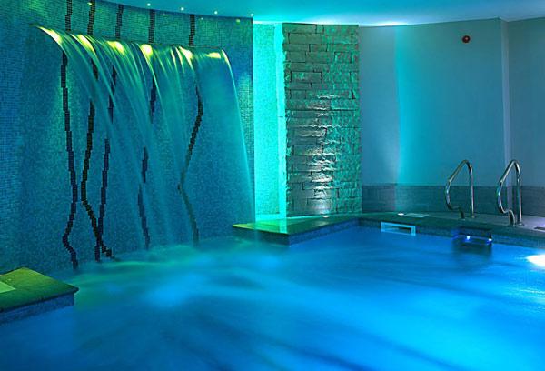 kohler-waters-spa