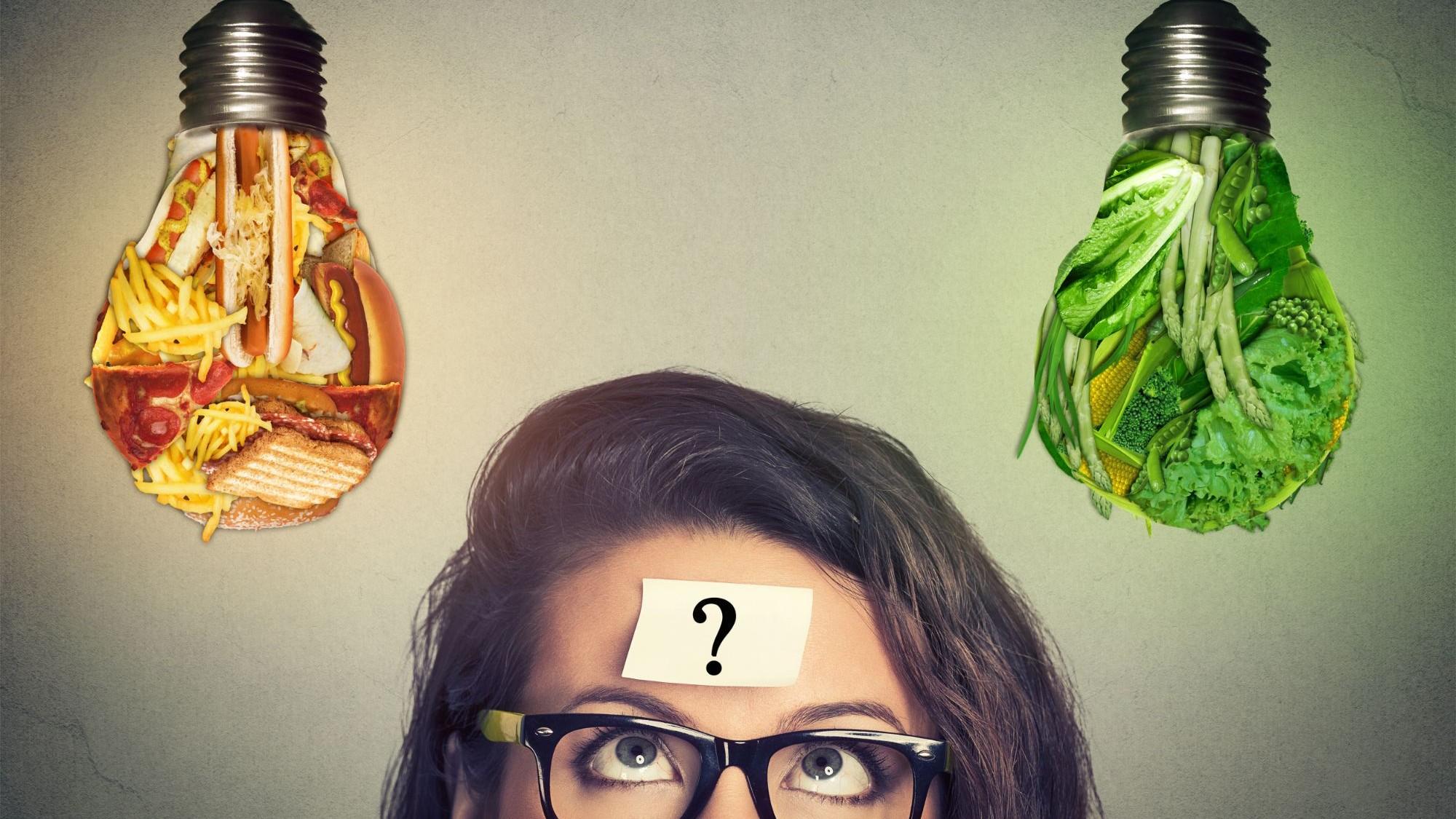 Représentation de la formation : PEC11 - La stratégie paradoxale en entretien diététique