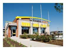 McDonald's Chicago