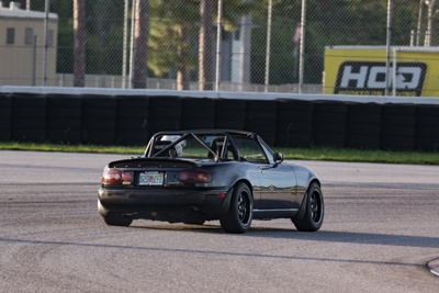 Palm Beach International Raceway - Track Night in America - Photo 1518