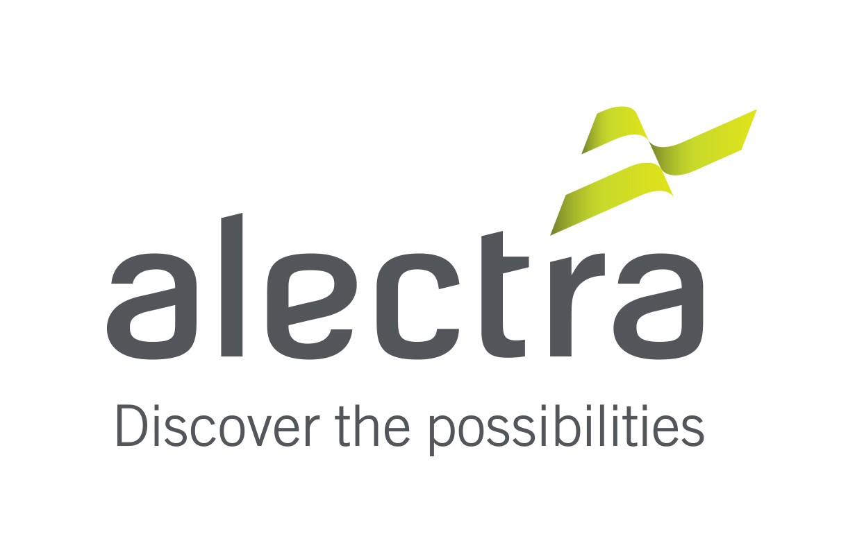 Alectra Inc. at Electricity Forum