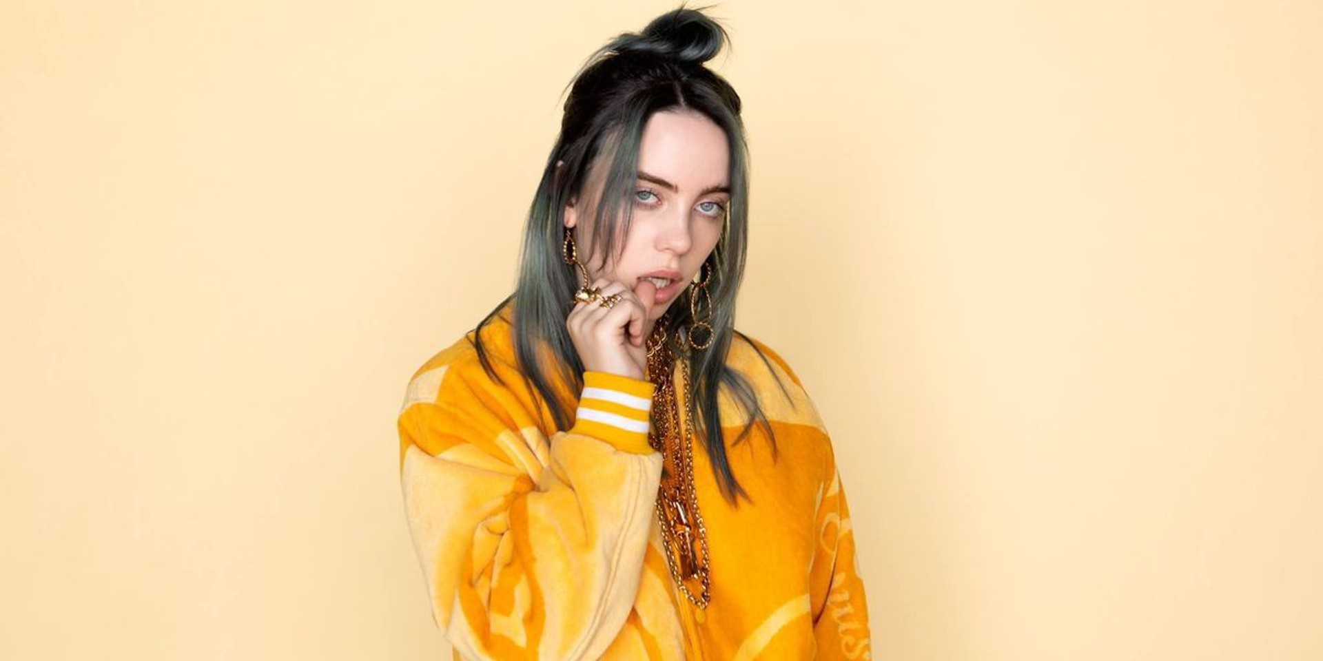 BILLIE EILISH sweeps the GRAMMYs, Tyler, The Creator shines and more – GRAMMY 2020 Recap