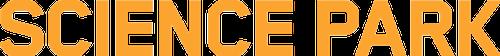 Science Park logo