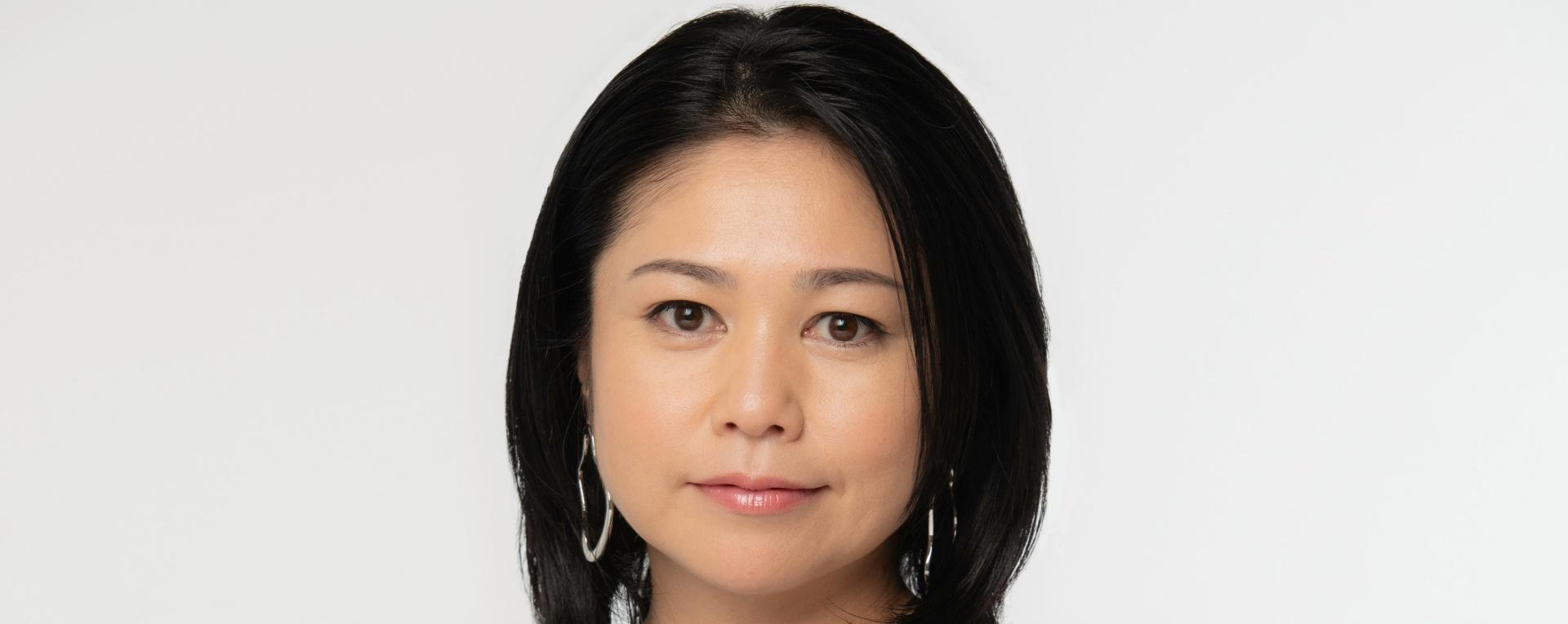 Rimi Natsukawa 夏川里美 20th Anniversary Tour 2019 Singapore