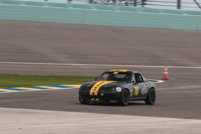 Homestead-Miami Speedway - FARA Memorial 50o Endurance Race - Photo 1319
