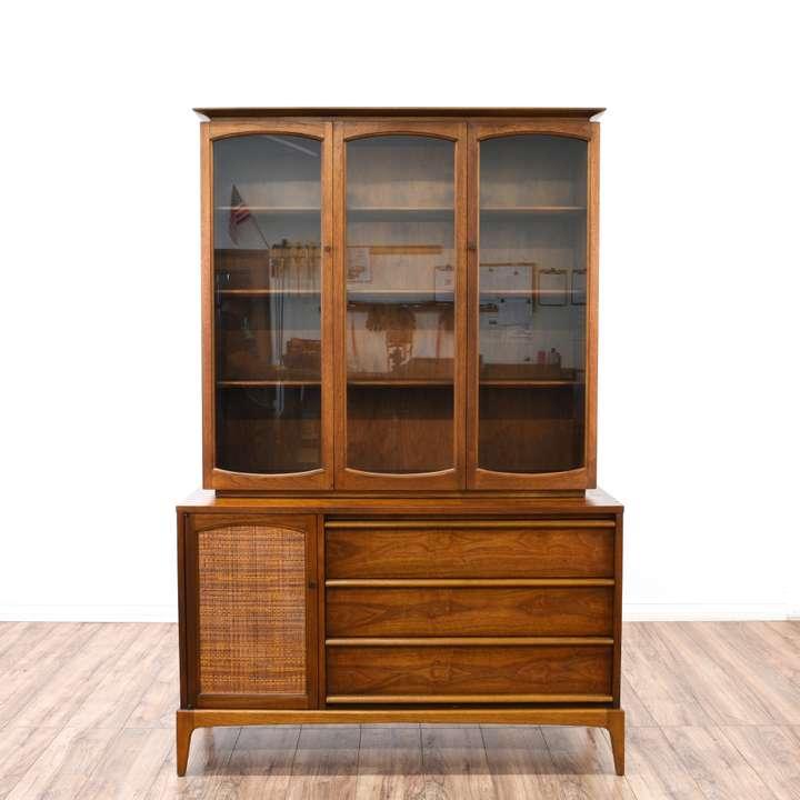 Vintage & Stylish Used Furniture In San Diego & Los