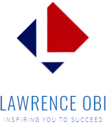 Lawrence Obi