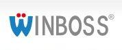 Winboss