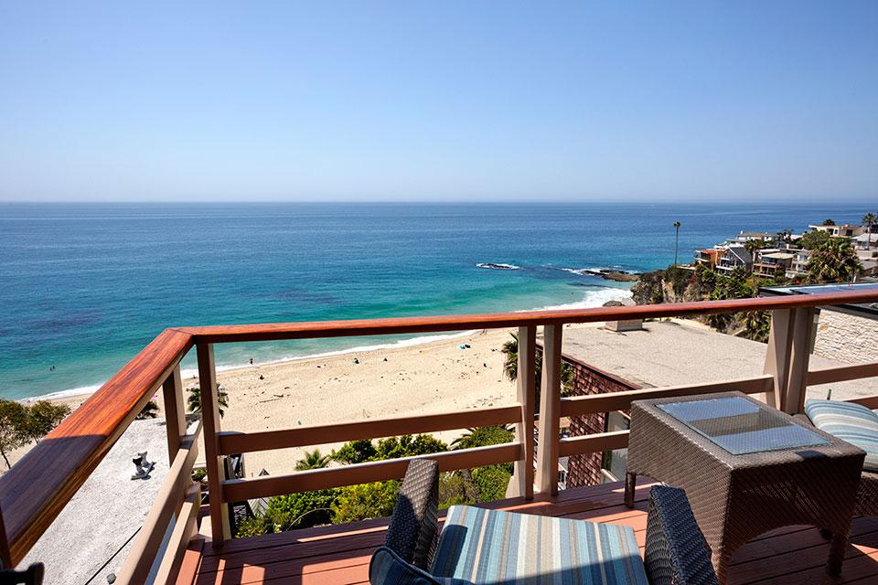 31951 Coast Highway Laguna Beach