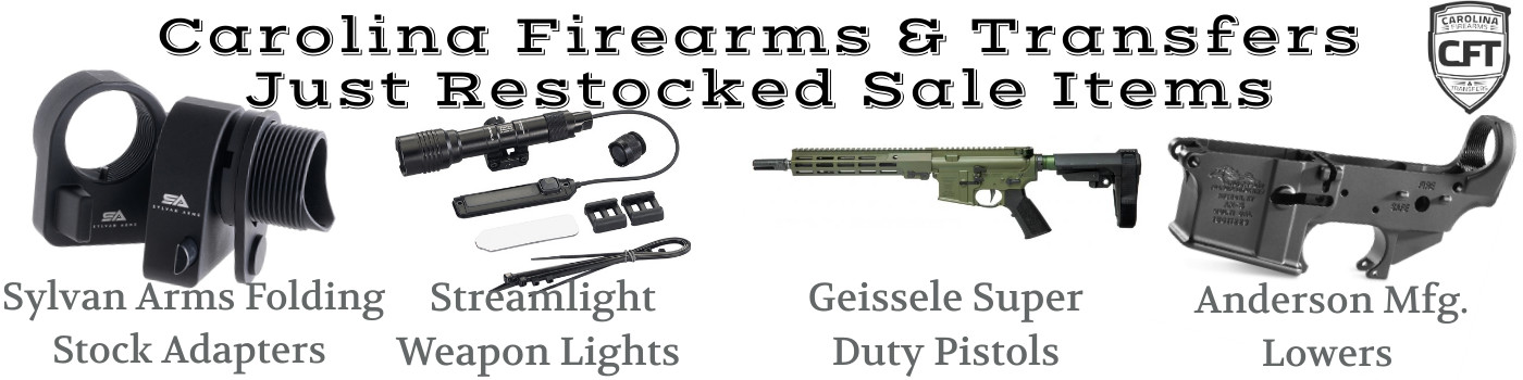 https://www.carolinafirearms.com/pages/sale?show_out_of_stock=&page=1