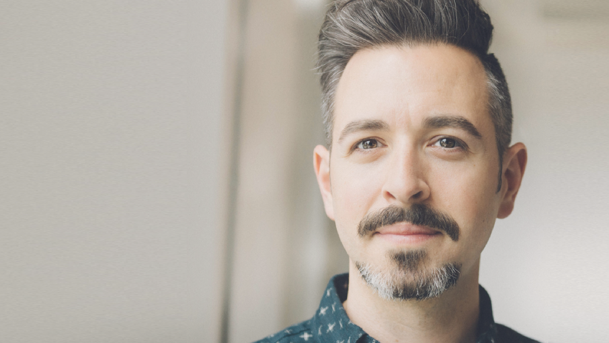 "Moz Founder Rand Fishkin on Hiring Developers: ""The 10x Developer is a Myth"""