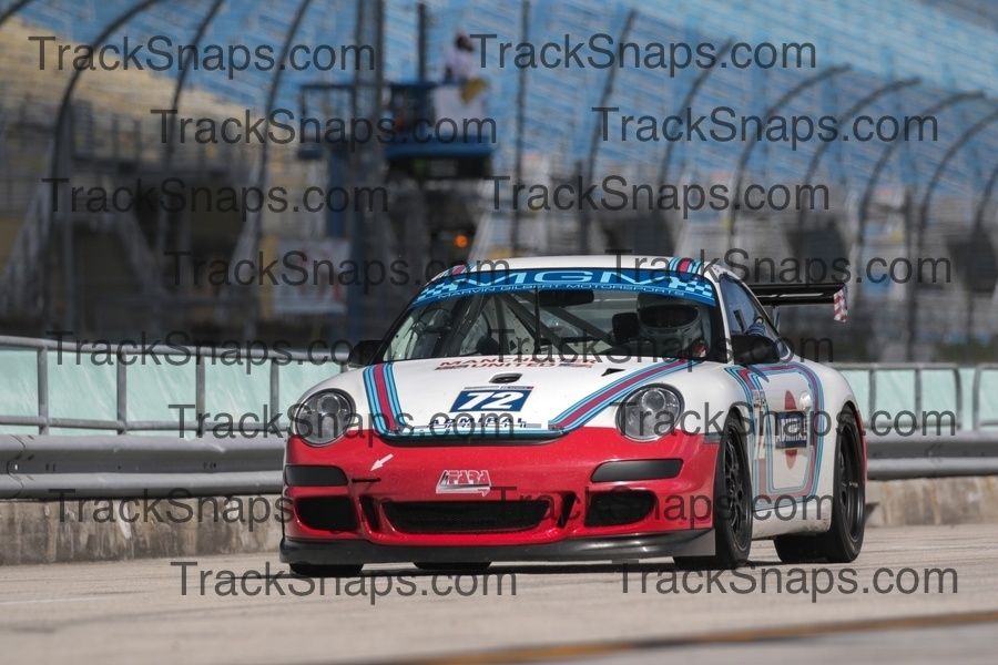 Photo 527 - Homestead-Miami Speedway - FARA Miami 500 Endurance Race