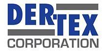 DER-TEX Corporation