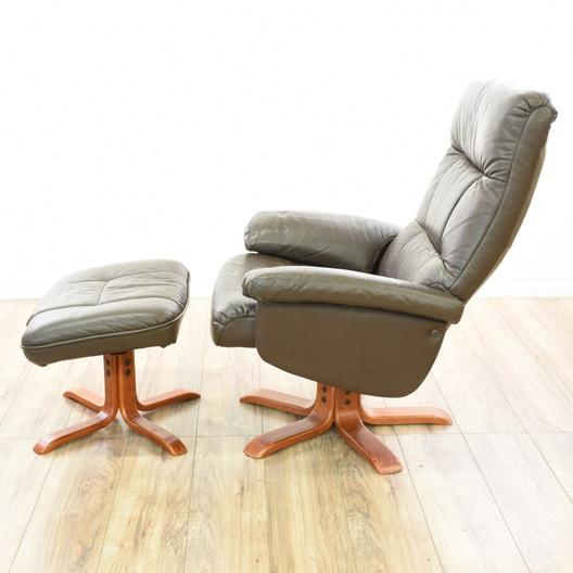 Next  sc 1 st  Loveseat Vintage Furniture & Mobel Team