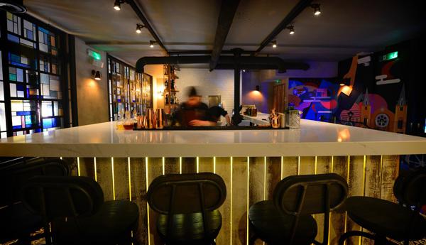 viet-lounge