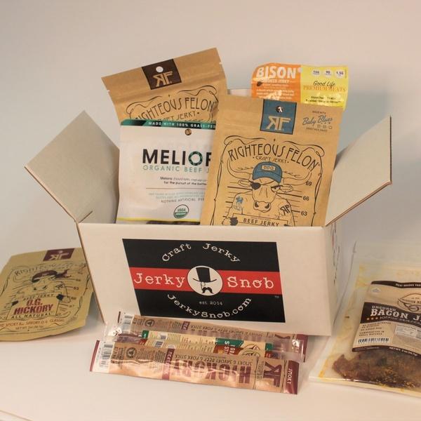 1 pound box