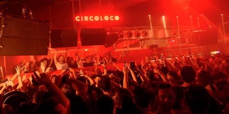 Iconic Ibiza brand Circoloco to make Southeast Asia debut in 2019