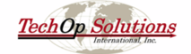 TechOp Solutions International Inc