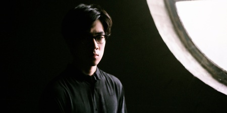 """""""You do it because of the love for the game"""": An interview with Charlie Lim"""