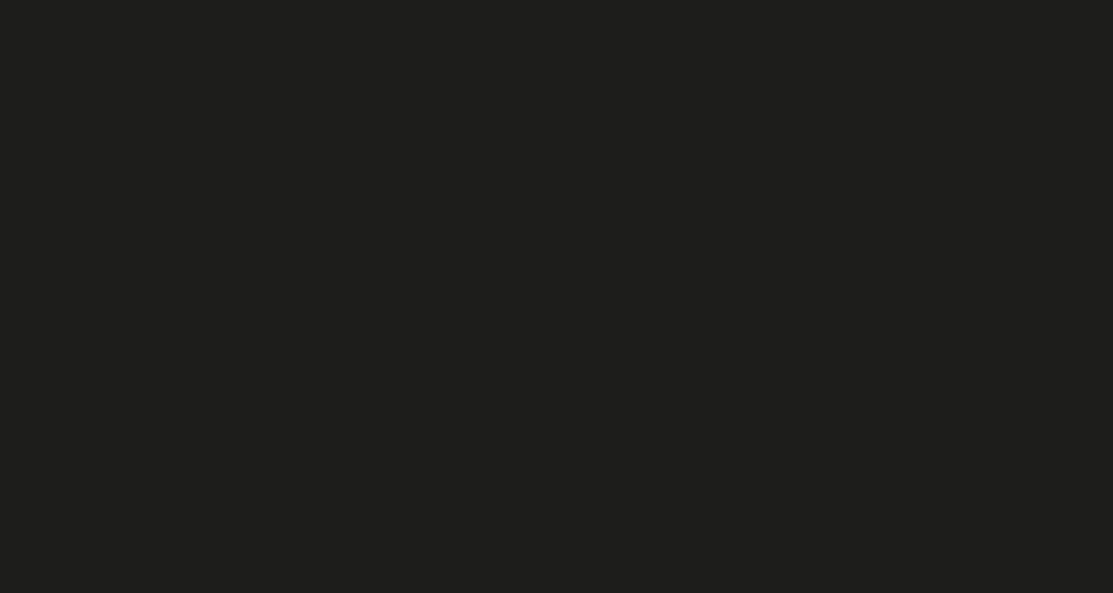 Symbolbild med texten Halländsk bokmässa 2021.
