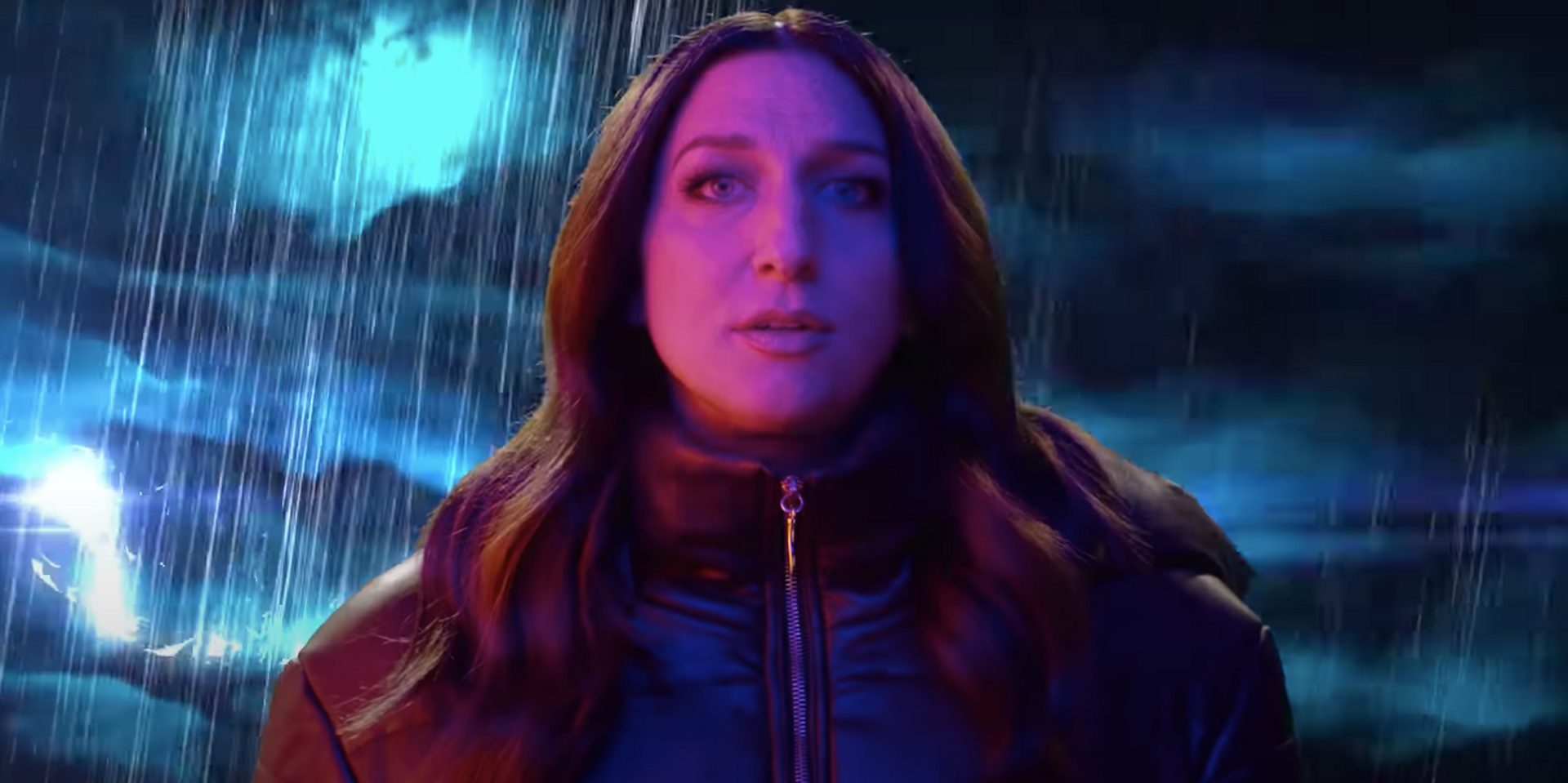 Former Brooklyn Nine-Nine star Chelsea Peretti just made an entire EP about coffee
