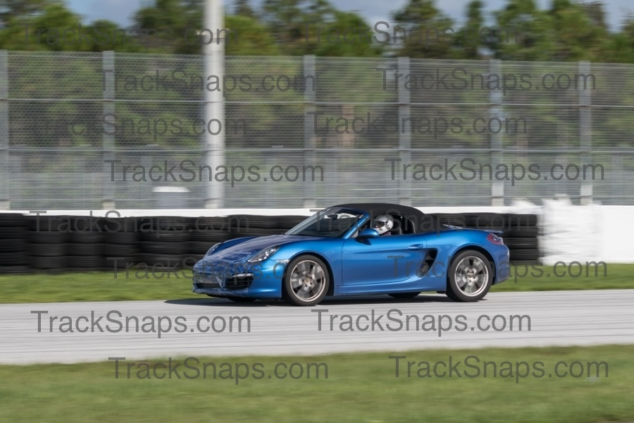 Photo 1804 - Palm Beach International Raceway - Track Night in America